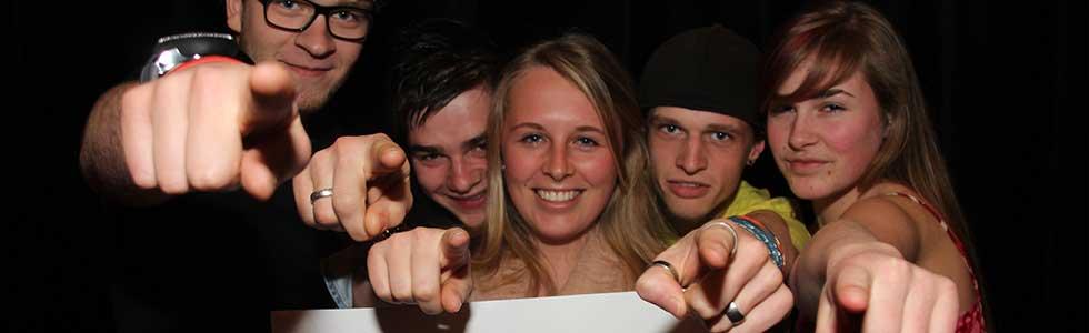 Studenten-wijzen-(kopfoto)
