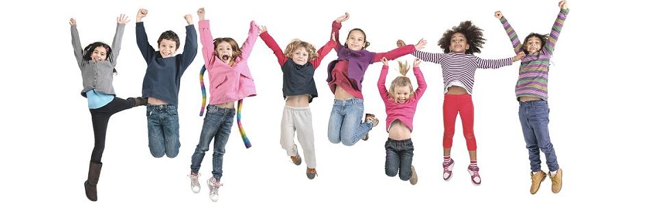 kinderwerkersdag