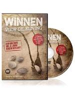 DVD-Winnen-voor-de-Koning (beter)