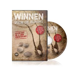 DVD-Winnen-voor-de-Koning