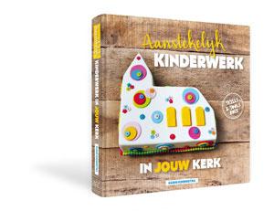Cover-boek-Karin